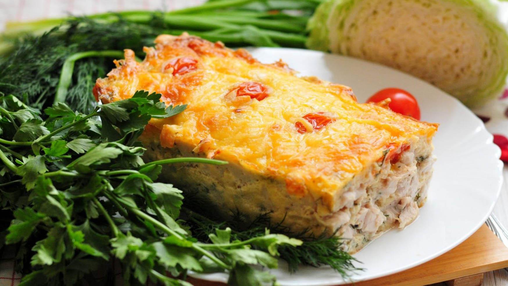 попадаются хорошие диетические блюда рецепты с фото простые лучшему дедушке